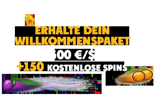 1 Mindestsatz 526950
