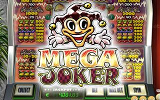 Ehrliches online Casino 968694