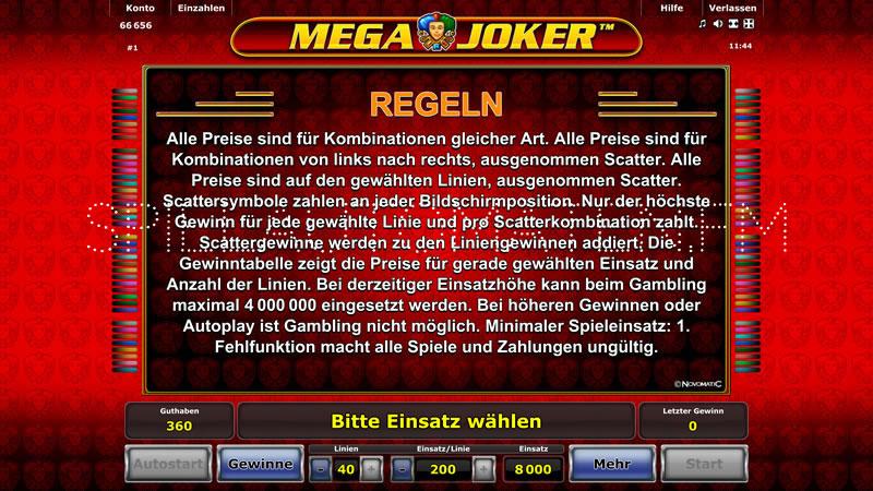 Online Casino Test 406278