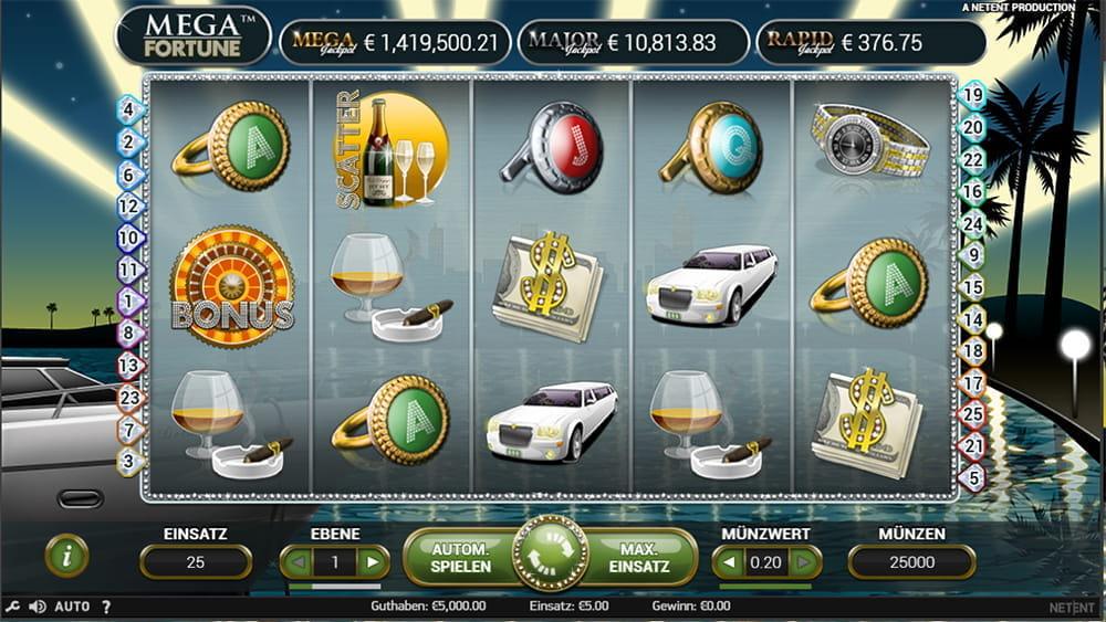 Glücksspiel Versteuern Hammer 332047