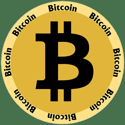 Casino Mit Bitcoin 389210