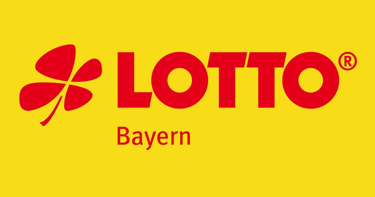 Lotto Statistik 2020 165254
