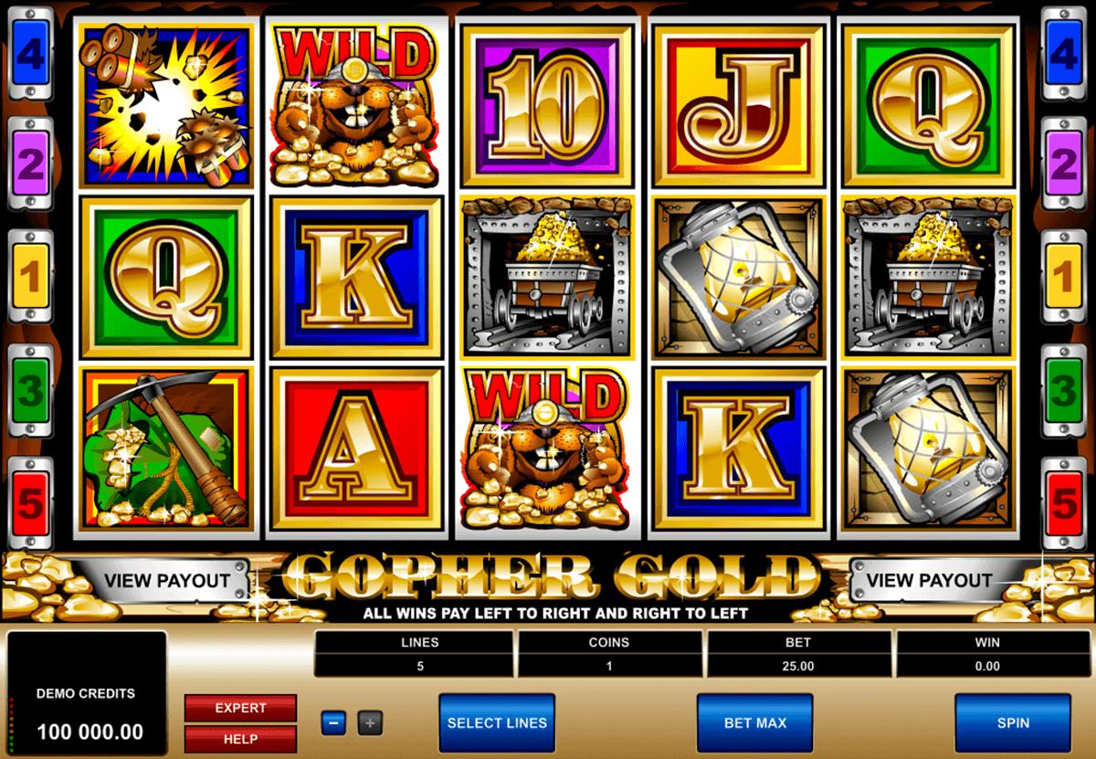 Live Casino 449561