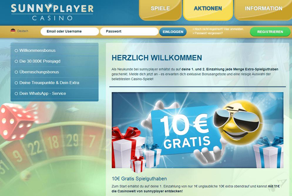 Echtgeld Casino mit 167093