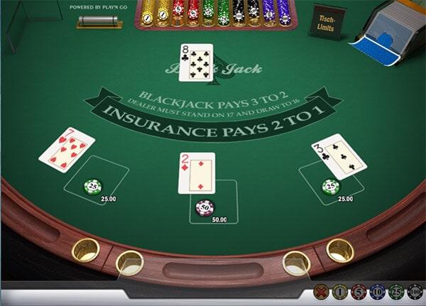 Belgien online Casino 894175