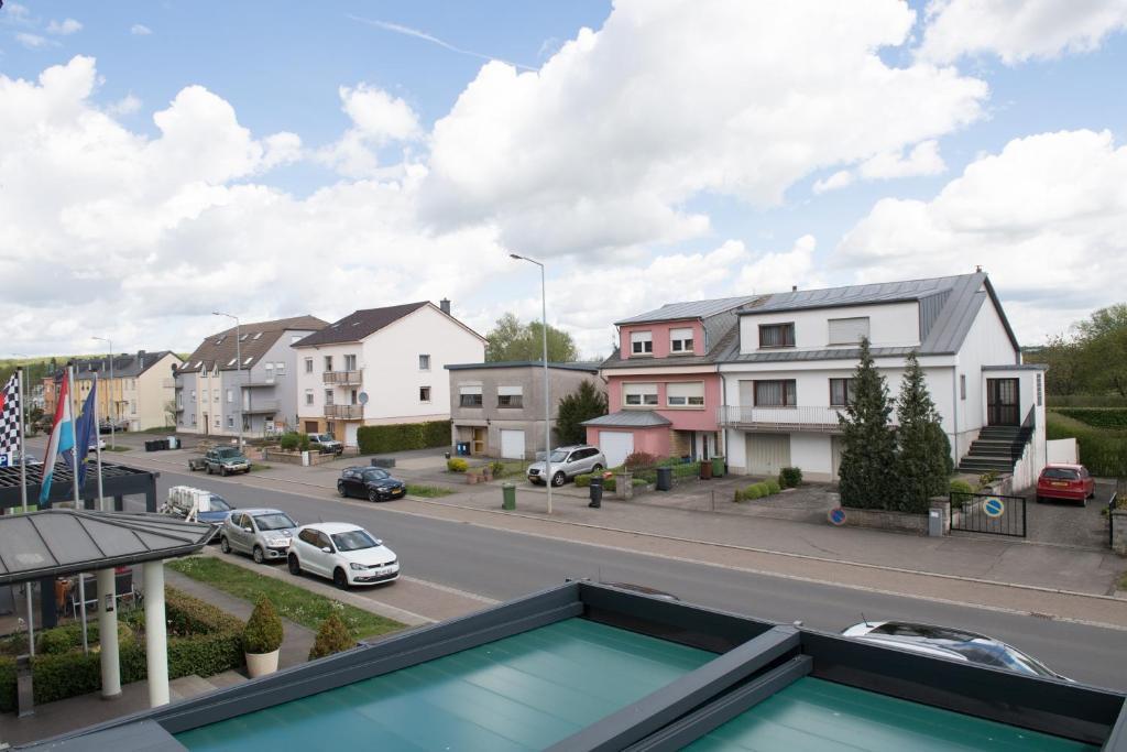 Belgien online Casino 634216