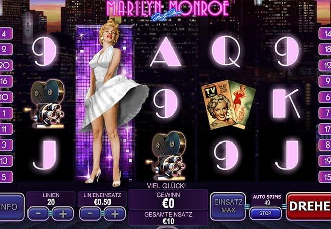 Beste Casino Angebote 384185