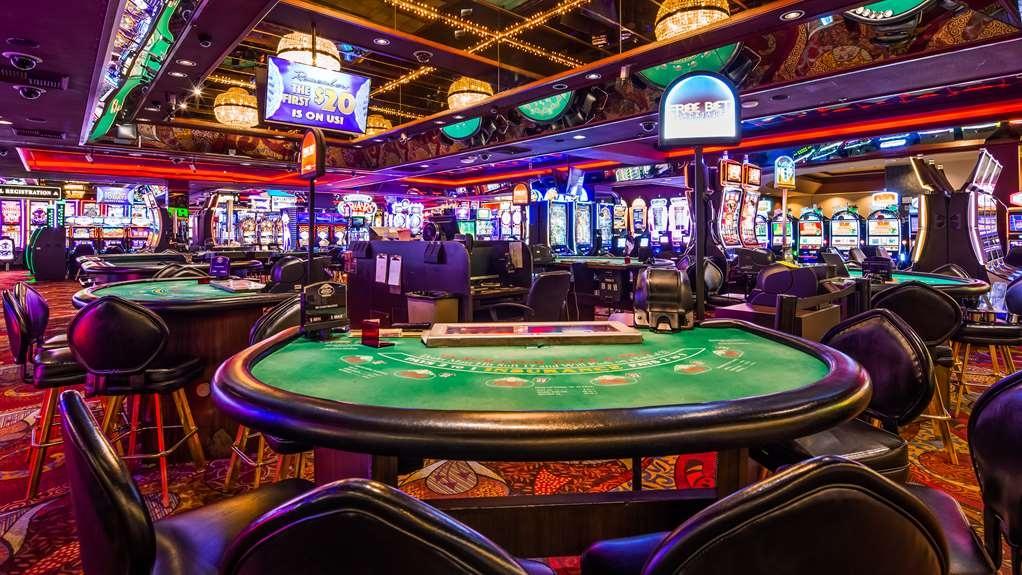 Beste Casino Royal 949250