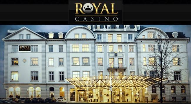 Beste Casino 870687