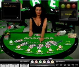 Beste Live Roulette 538260