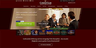 Beste online Casino 710957