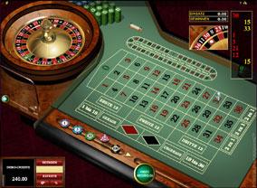 Beste Roulette 560860