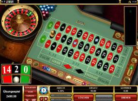 Beste Roulette 548145