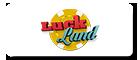 Beste Wettquoten LuckLand 360690