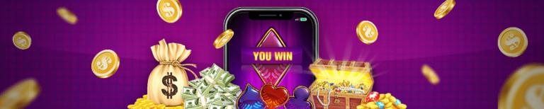 Besten Casino 247331
