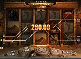 Besten Jackpot Spielautomaten 433091