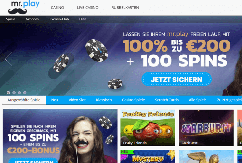 Besten Jackpot Spielautomaten 837511