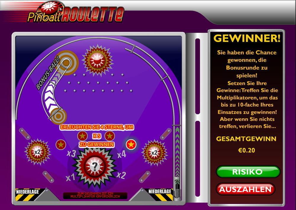 Bestes online Casino 538294