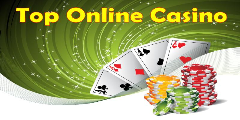 Bestes online Casino 929597