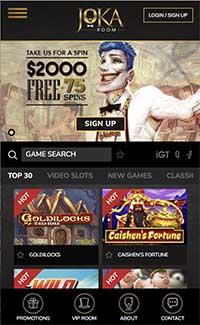 Bestes online Casino 197087