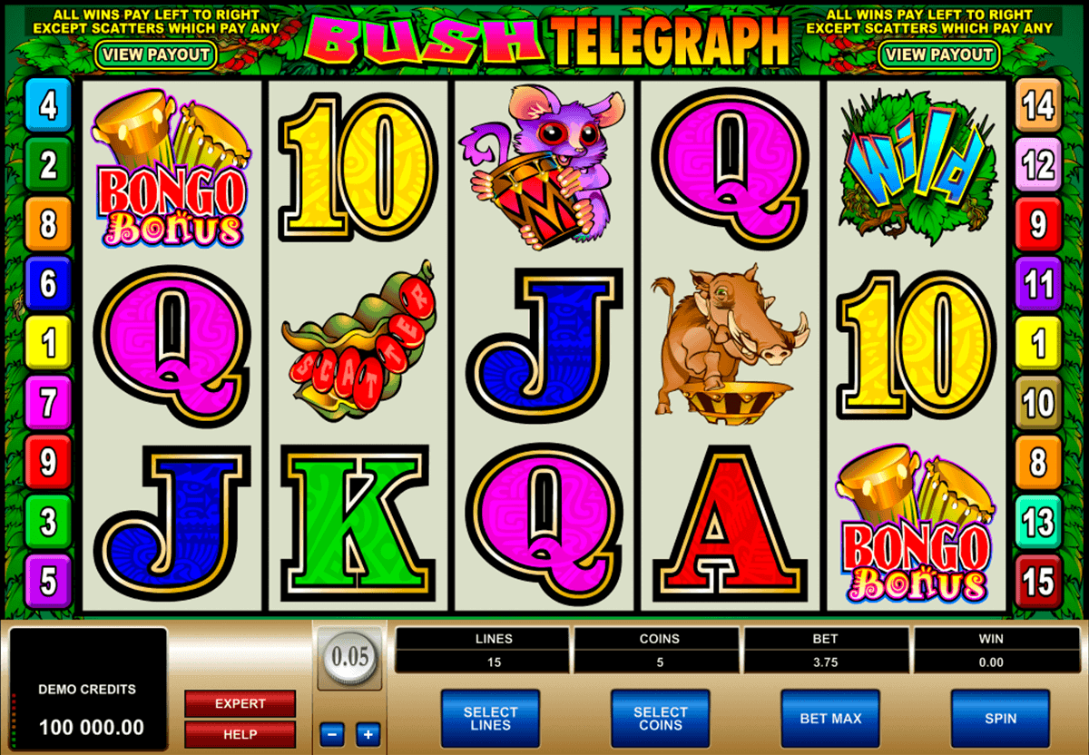 Bestes online Casino 477614