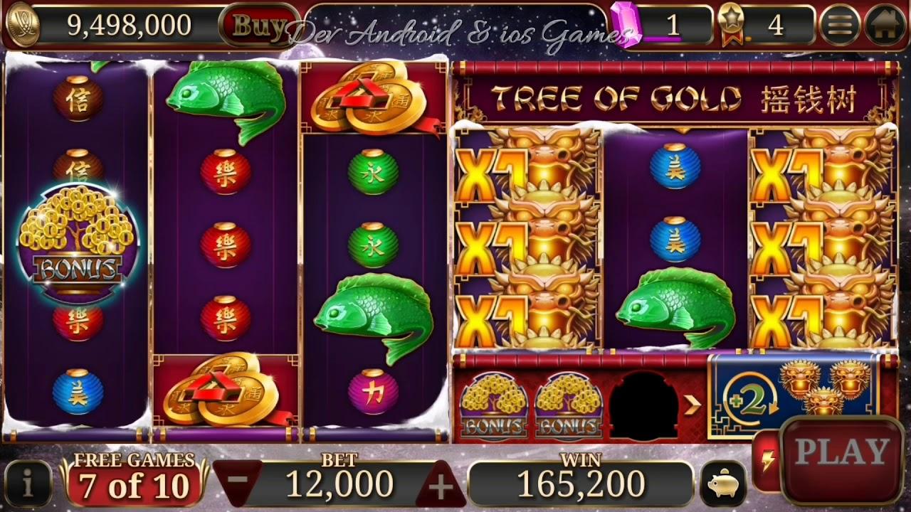 Betfair Casino Bonus 319130
