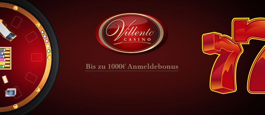 Glücksspiel Experte 641052