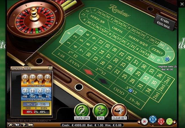 Bitcoin Casino Deutschland 832890