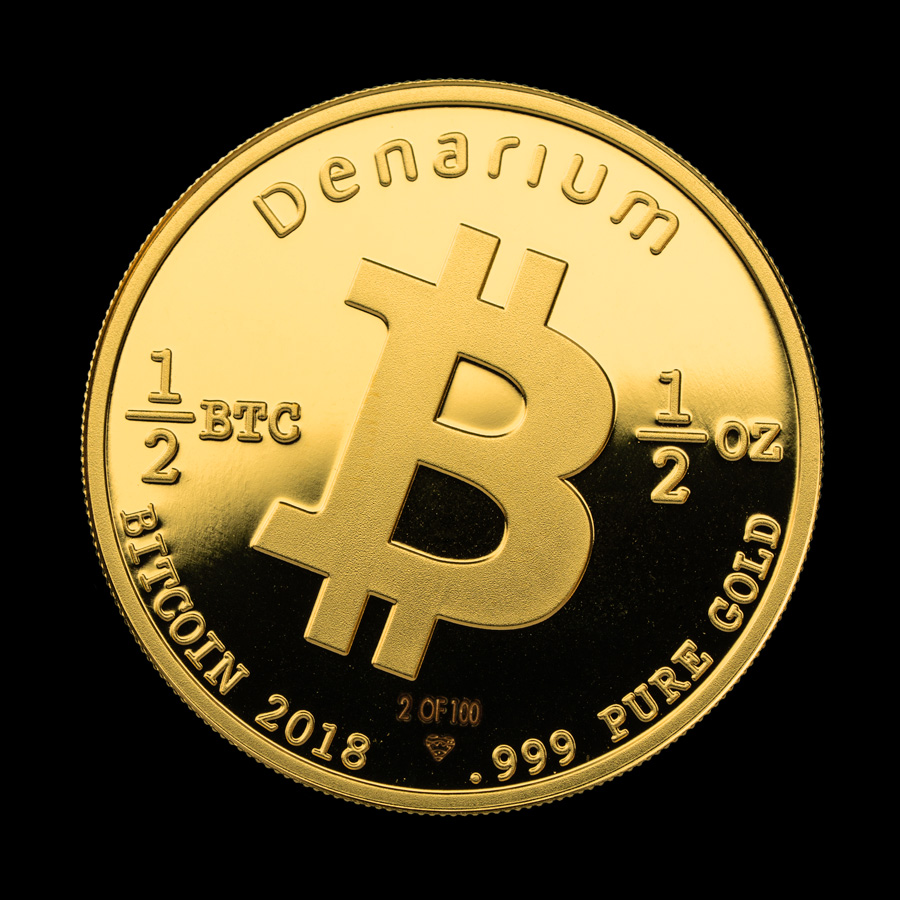 Bitcoin Market 165212