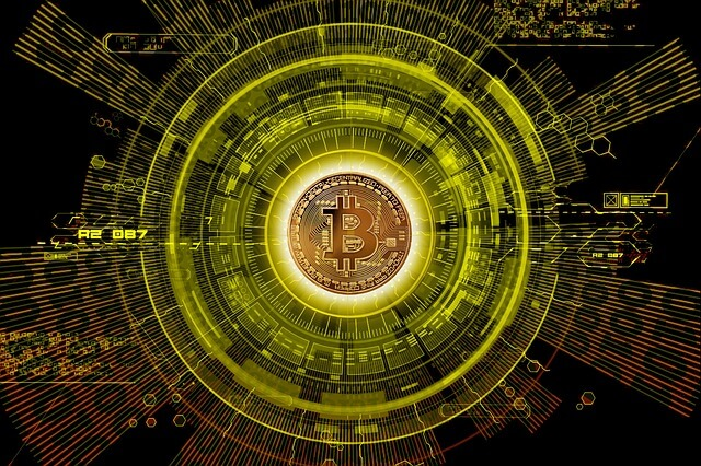 Bitcoin Spiele Blitzino 344247