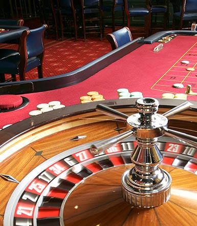 Blackjack Begriffe 402531