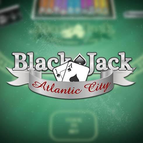 Blackjack Regeln 421447