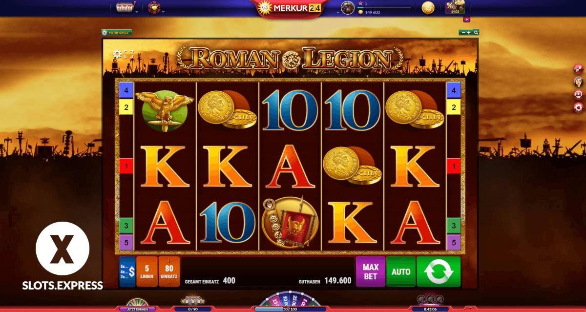 Blackjack Spielgeld Newcomer 382449