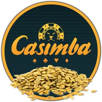 Bonus angebote Casimba 771025