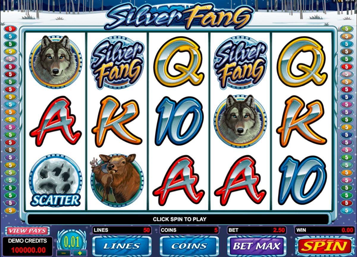 Bonus Automaten spielen 440978