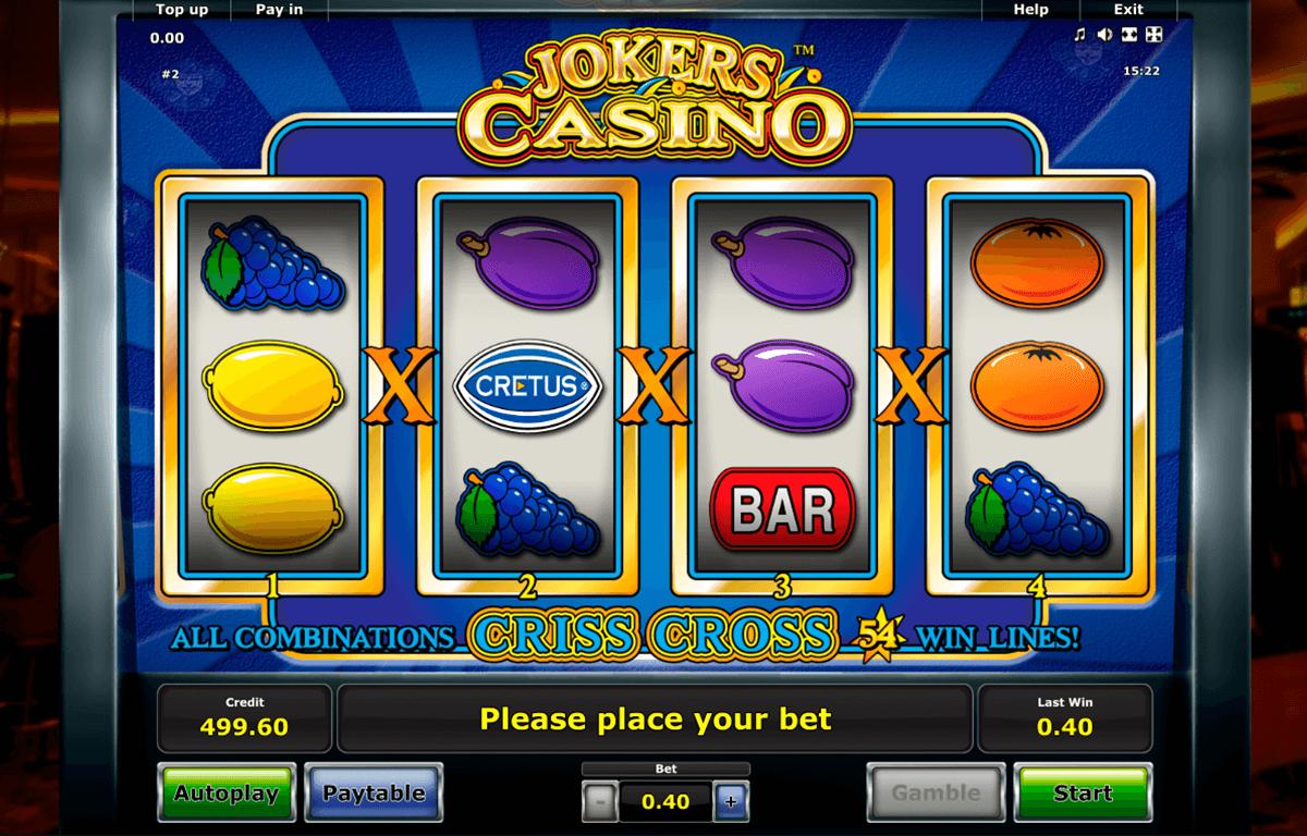 Bonus Automaten spielen 430905