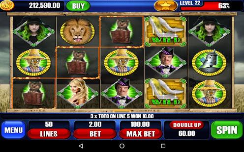 Bonus Casino 73276