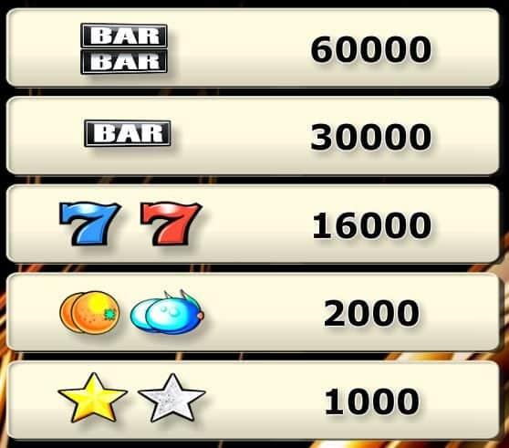 Bonus geldautomaten 880038