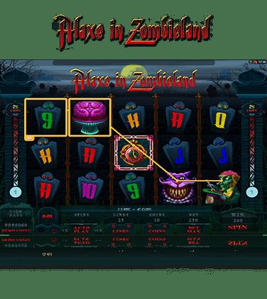 Bonus geldautomaten Spiele 388429