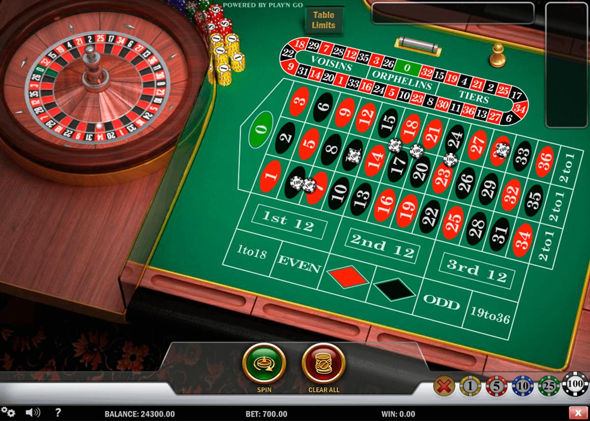 Online Casino 21884