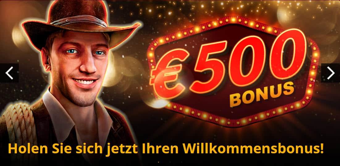 Bonus bei stargames 366911