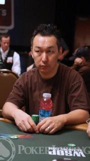 Online Casino Wo 501013