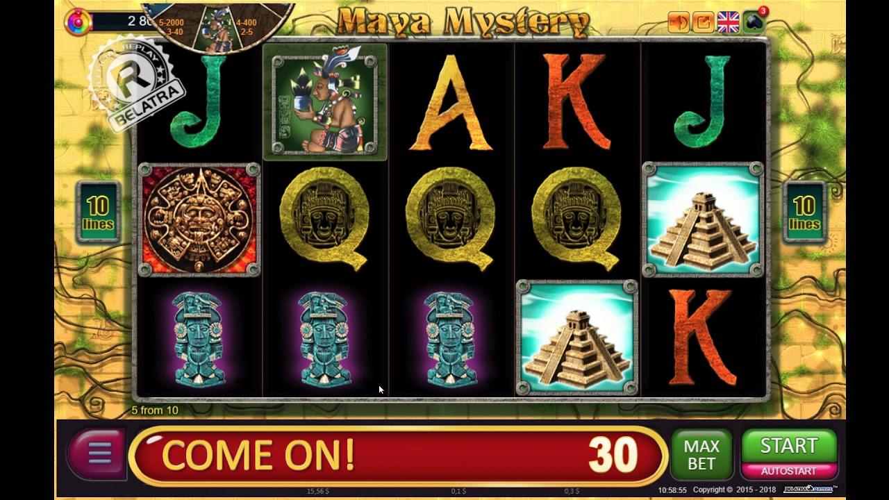 Cheats Spielautomaten Ramses 684180