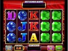 Finnland Casino 321255