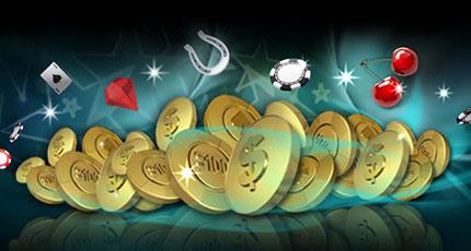 888 Casino Auszahlung 741588