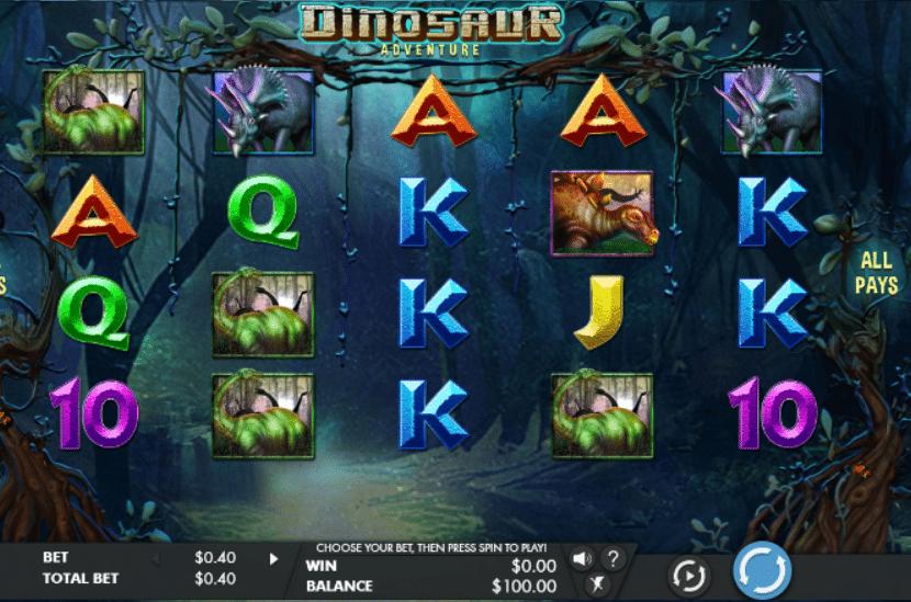 Beste online Casinos 550598
