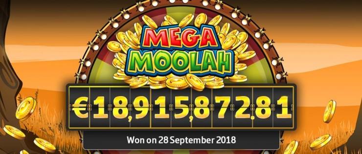 Millionen Euro 888392