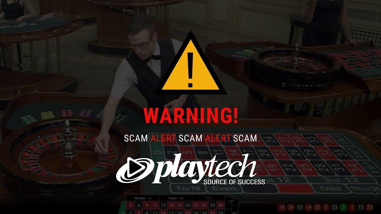 Online Casino 332929