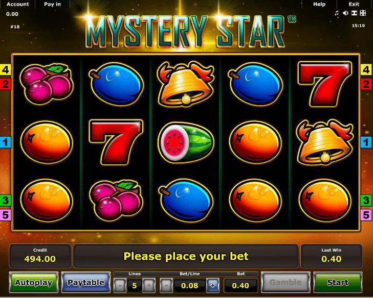Beste online Casino 580005
