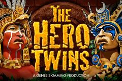 Alle online Casinos 49686